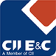 Công Ty Cổ Phần Xây Dựng Hạ Tầng CII (CII E&C)