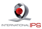 International IPS