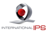 International IPS