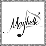 Công Ty TNHH Maybelle Việt Nam