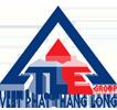 Công ty TNHH Việt Phát Thăng Long