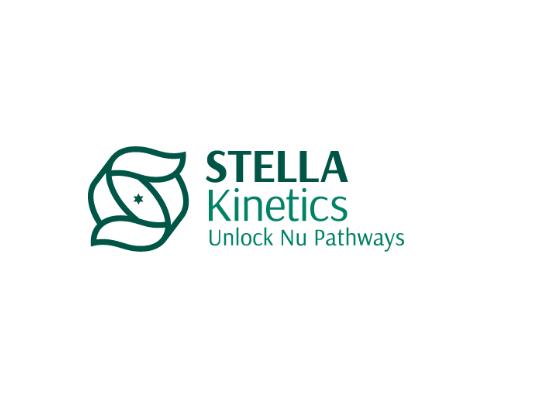 Công Ty TNHH Động Học Stella