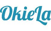 Công ty TNHH Okiela Việt Nam