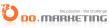 Công ty TNHH Tiếp Thị Truyền Thông DO - Do. Marketing