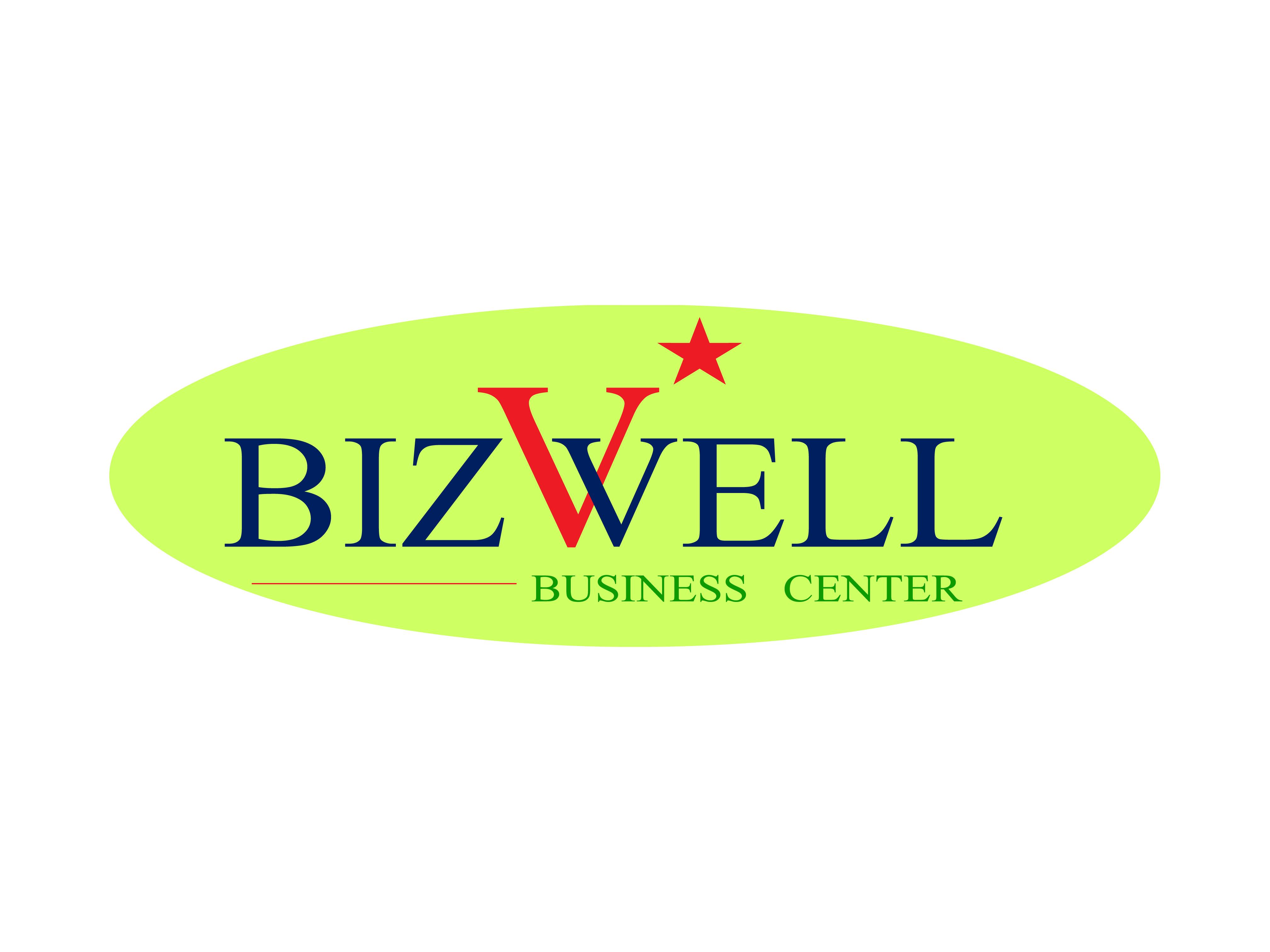 Công ty TNHH Bizwell