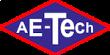Công ty CP Thiết bị và chuyển giao công nghệ phát triển ASEAN