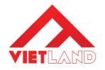 CÔNG TY TNHH TM DV VIETLAND HOLDINGS