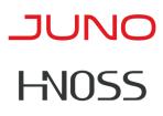 Công ty CP SX TM & DV Juno