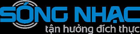 Công Ty TNHH Một Thành Viên Thương Mại và Dịch Vụ Sóng Nhạc