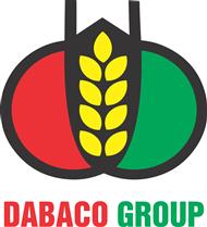 Công ty Cổ phần Tập đoàn DABACO Việt Nam
