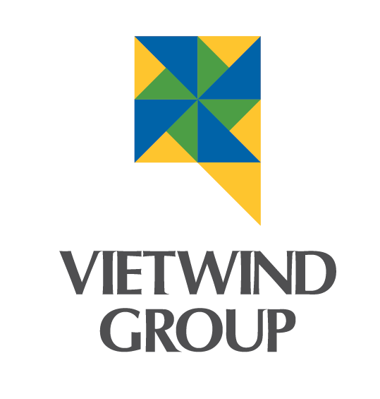VIETWIND GROUP