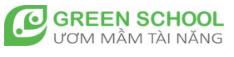 Hệ thống giáo dục chất lượng cao Green school