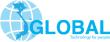 Công ty CP Sglobal