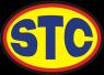 TNHH Thương mại & Khoa học Kỹ thuật (STC)
