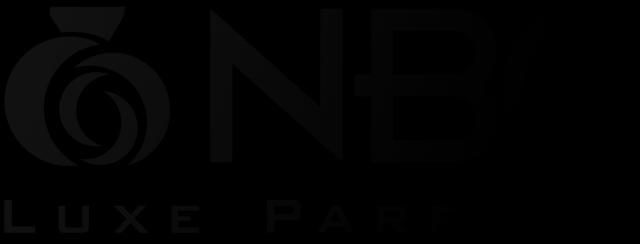 NBC LUXE PARFUMS CO.,LTD