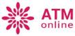 Công ty TNHH ATM Online Việt Nam