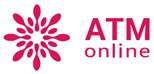 Công ty TNHH ATM Online