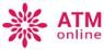 Công ty ATM Online Việt Nam