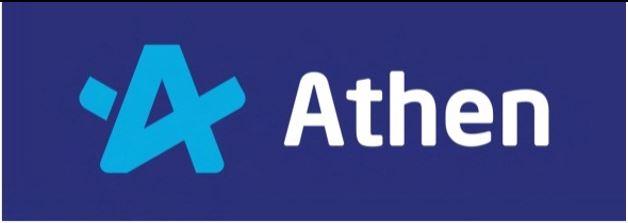CÔNG TY CỔ PHẦN ATHEN