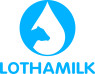 Công ty cổ phần LothaMilk