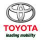 Công ty TNHH Dịch vụ Ôtô Sài Gòn Toyota Tsusho