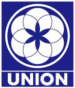 Công Ty TNHH Full Union Technology Việt Nam