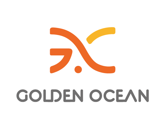 Golden Ocean Advertising
