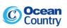 Công Ty TNHH Thương Mại Thủy Sản Ocean Country