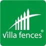 Công ty Xây Dựng Hàng Rào Biệt Thự (Villafences)