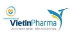 Công ty TNHH Đầu tư thương mai Dược phẩm Việt Tín
