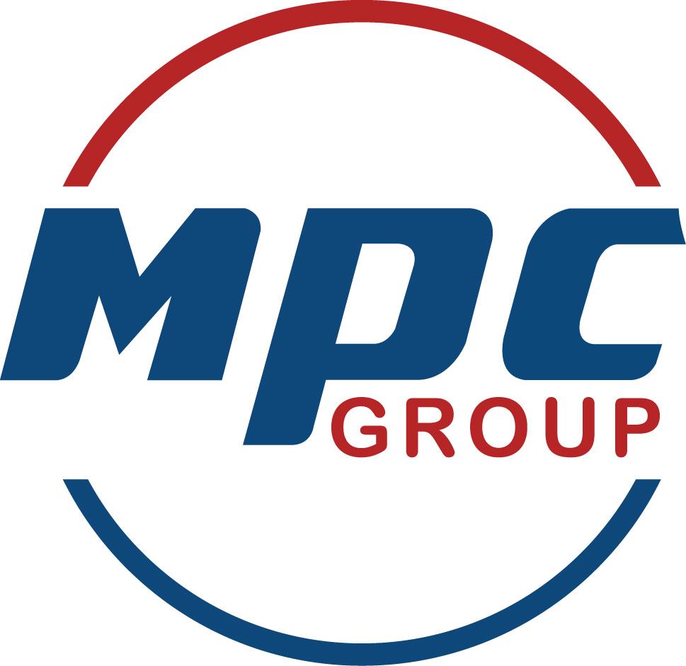 MPC GROUP