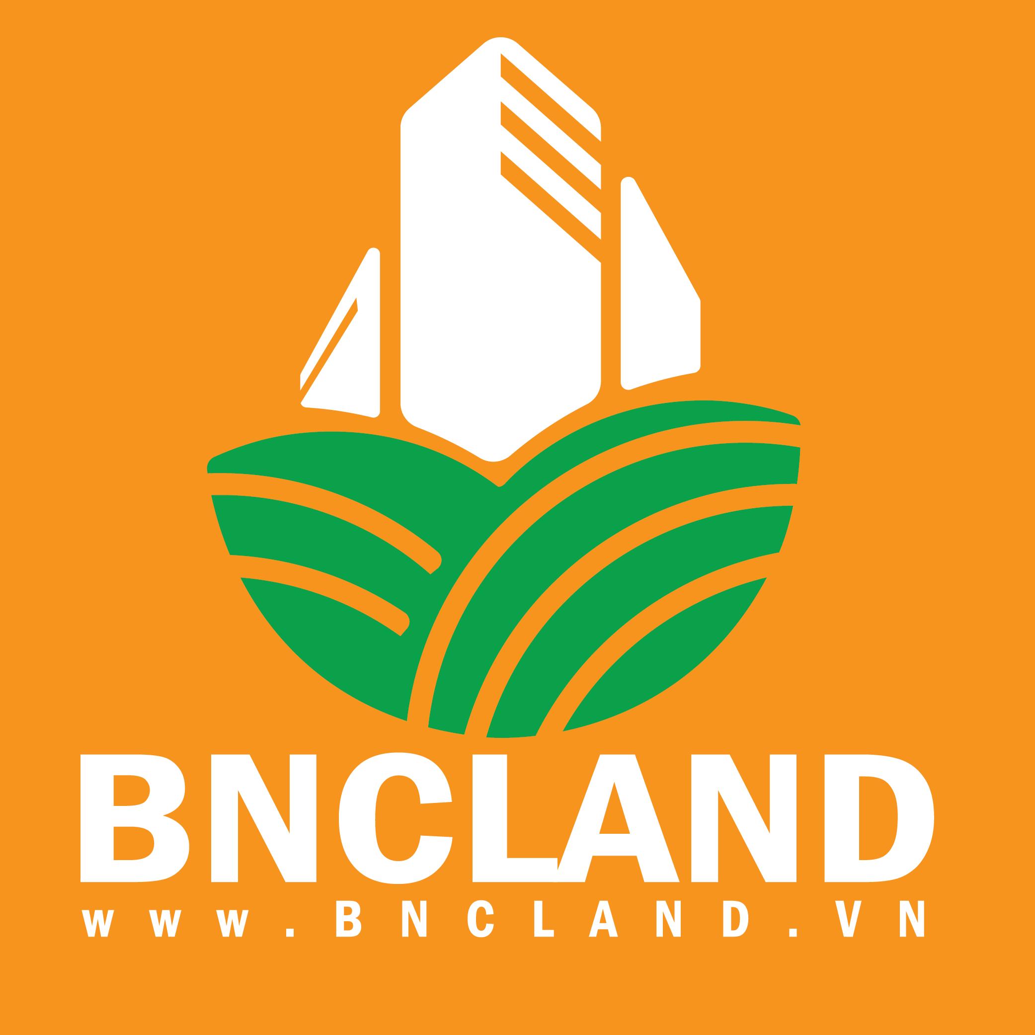BNC Land - Công Ty Cổ Phần Bất Động Sản BNC