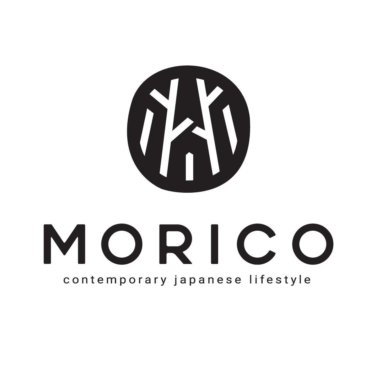 Morico Japanese Restaurant