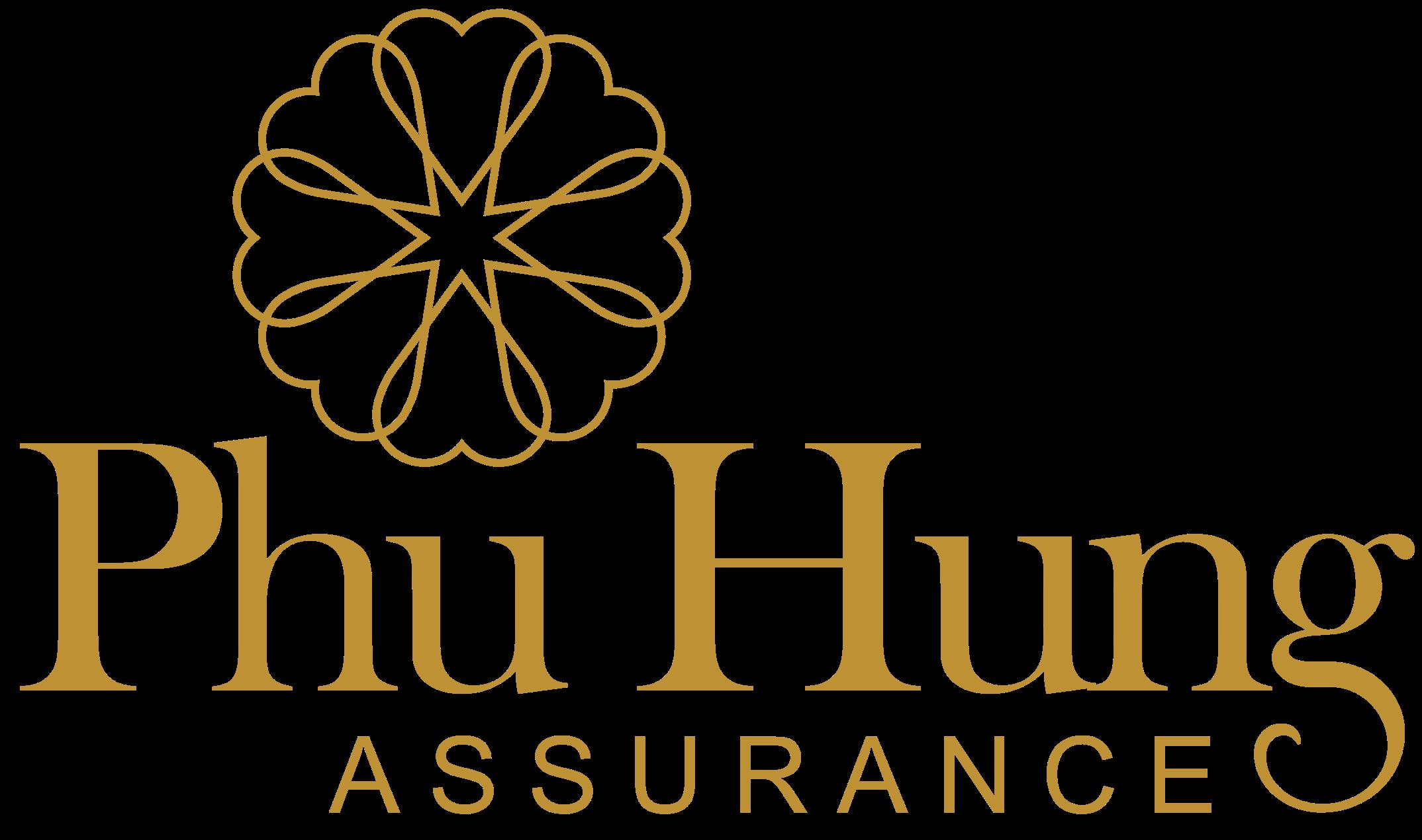 PHU HUNG ASSURANCE CORPORATION