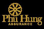 Phu Hung Assurance