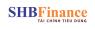 CÔNG TY TÀI CHÍNH TNHH MTV NGÂN HÀNG TMCP SÀI GÒN - HÀ NỘI  (SHB Finance)