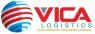 VICA LOGISTICS - HCM BRANCH