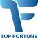 Công ty Cổ Phần Top Fortune