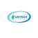 Công ty Cổ phần Kỹ nghệ và Công nghệ Cuộc Sống (LINTECH JSC.)