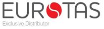Công Ty TNHH Xuất Nhập Khẩu Eurotas