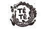 Công ty TNHH Tê Tê Brewing