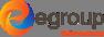 Công ty Cổ phần Tập đoàn Giáo dục Egroup