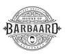 Công Ty TNHH Barbaard Management