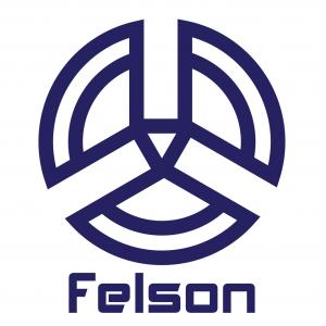 CÔNG TY  FELSON