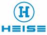 Công Ty TNHH Heise Industries (Việt Nam)
