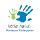Trường Mầm non Little Hands Montessori
