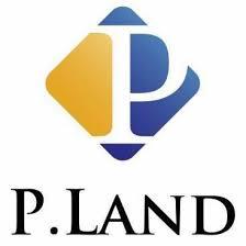 Công ty TNHH Đầu tư và Phát triển P.Land