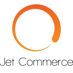Jet Commerce Vietnam