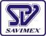 Savimex Corporation
