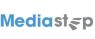 Mediastep Software Inc.